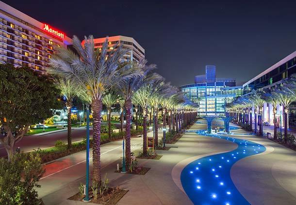 Anaheim VA Loans