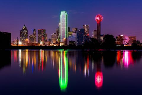 VA Loan Mortgages - Dallas, TX - Dallas VA Loans & Dallas VA Loan Refinance - Dallas, TX 6565 N MacArthur Blvd, Suite #225, Dallas, TX 75039