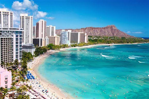 Honolulu VA Loans