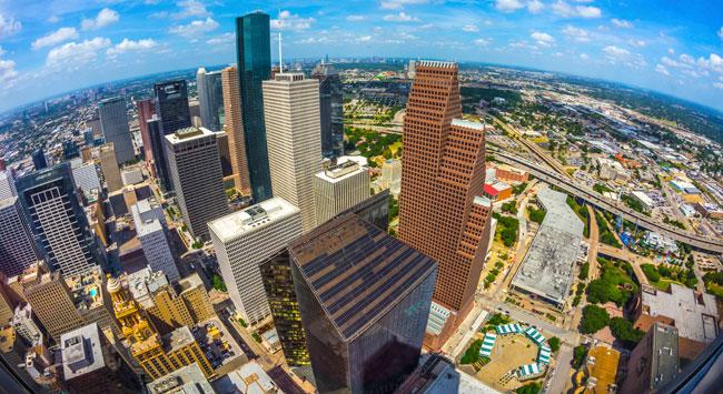 VA Loan Mortgages - Houston VA Loans & VA Loan Refinance - Houston, TX