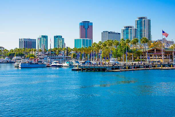 Long Beach VA Loans and Long Beach VA Loan Refinancing
