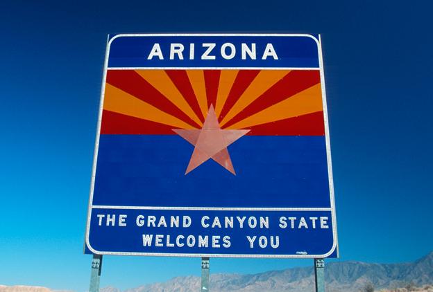 Arizona VA Loans and Arizona VA Loan Refinancing