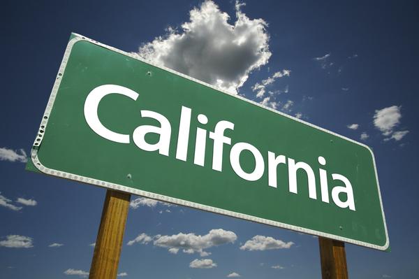 California VA Loans and California VA Loan Refinancing