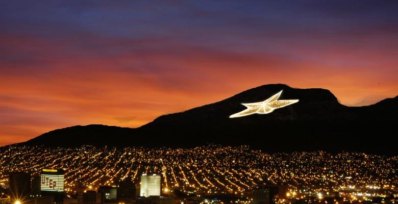 El Paso VA Loans & El Paso VA Loan Refinancing