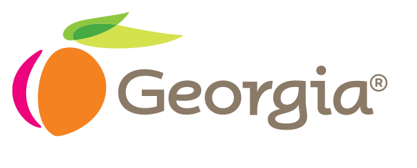 Georgia VA Loans and Georgia VA Loan Refinancing