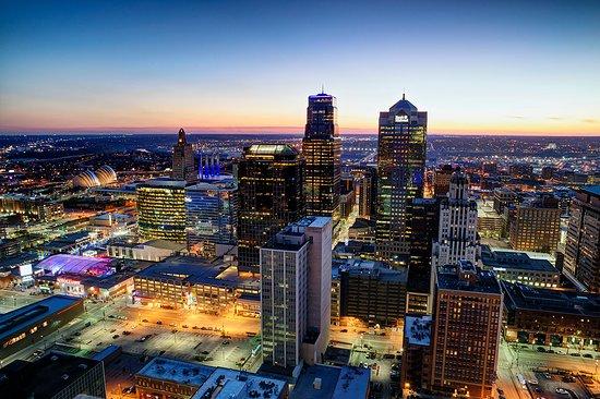 Kansas City VA Loans and Kansas City VA Loan Refinancing