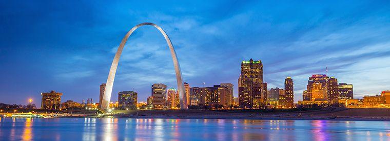 Missouri VA Loans and Missouri VA Loan Refinancing