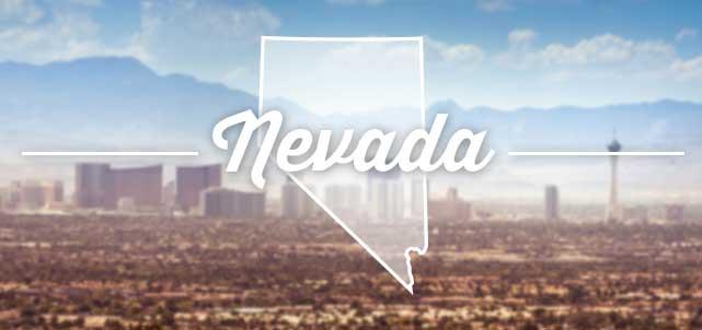 Nevada VA Loans and Nevada VA Loan Refinancing