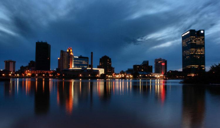 Toledo VA Loans and Toledo VA Loan Refinancing
